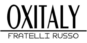 Oxitaly