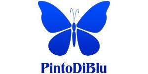 Pinto di Blu