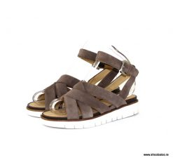 Geox Darline sporty sandal