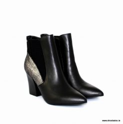 Bourbon By Amy Huberman Indiscreet in Black