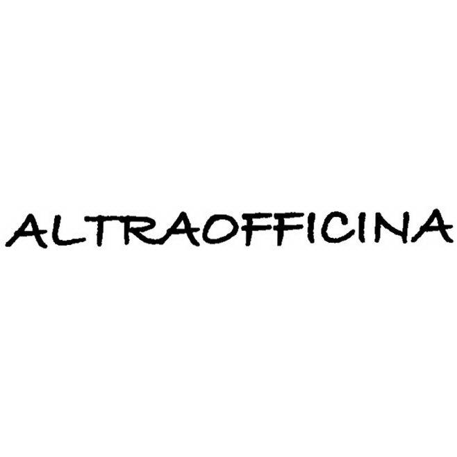 Altraofficina Italy