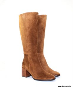 Full length Boots